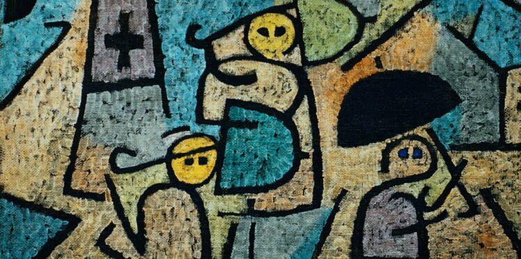 La sclérodermie : cette étrange maladie dont est mort Paul Klee