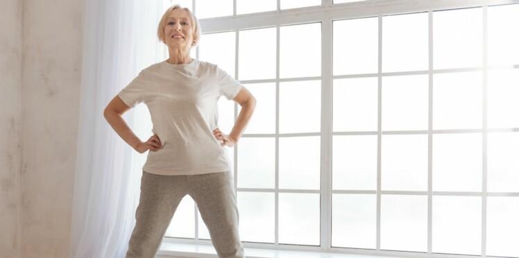 Sclérose en plaques : faire du sport pour atténuer les symptômes