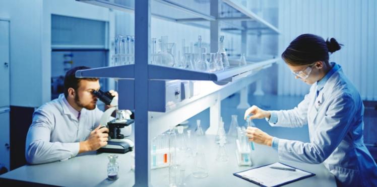 Sclérose en plaques : un nouvel anticorps pour lutter contre la maladie