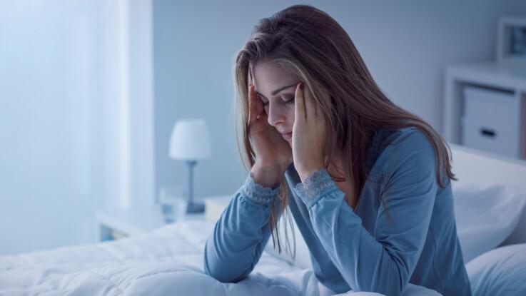 Sclérose en plaques : un signe annoncerait la maladie 5 ans avant les premiers symptômes