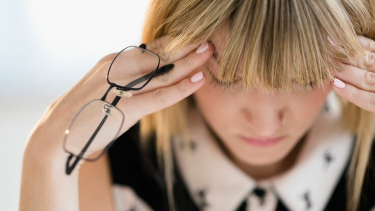 Sclérose en plaques : pourquoi les femmes sont de plus en plus touchées