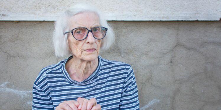 On connaît le secret de longévité de ces centenaires italiens