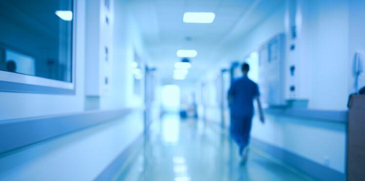 Sécurité des établissements de santé : une infirmière se fait agresser à Meaux