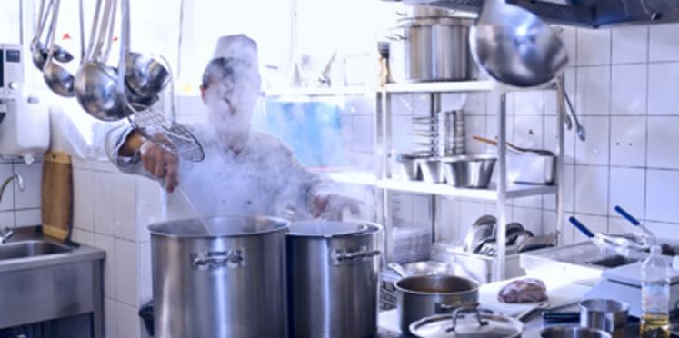 La sécurité sanitaire des aliments renforcée pendant l'été