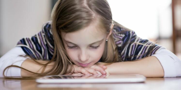 Sédentarité : les enfants d'aujourd'hui moins en forme que ceux d'hier