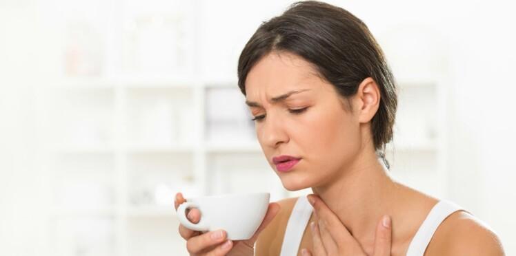 « Prendre le cancer à la gorge », la semaine de sensibilisation aux cancers ORL