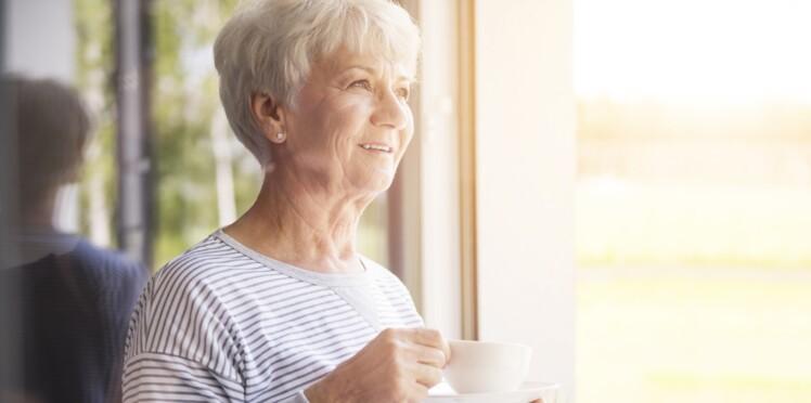 Seniors: un système pour prédire une chute trois semaines avant l'accident