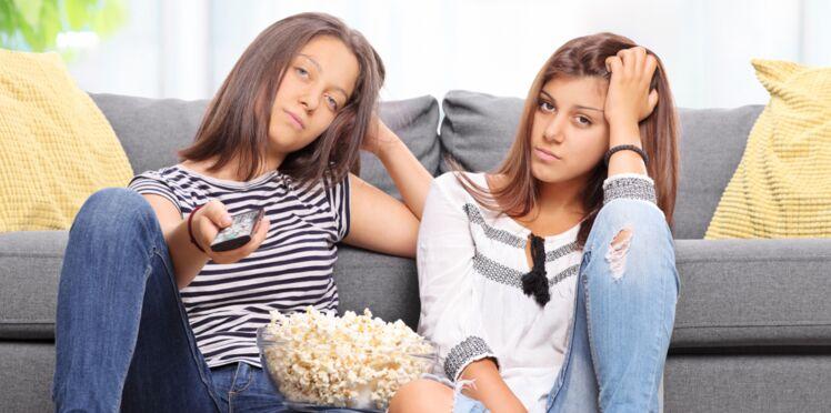 Les séries influencent la consommation d'alcool des jeunes