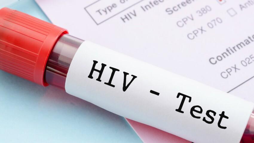 VIH : un homme accusé d'avoir volontairement contaminé ses partenaires