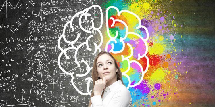 Le sexisme est ancré dans le cerveau depuis l'enfance