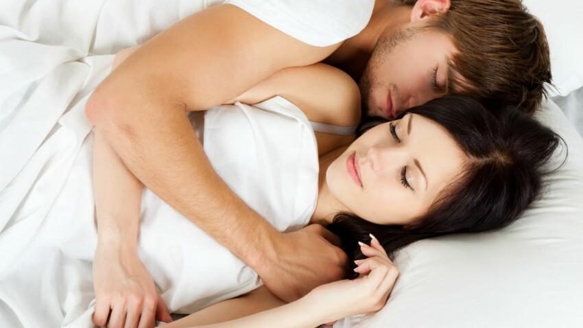 Sexualité : Un nouveau produit pour booster le plaisir
