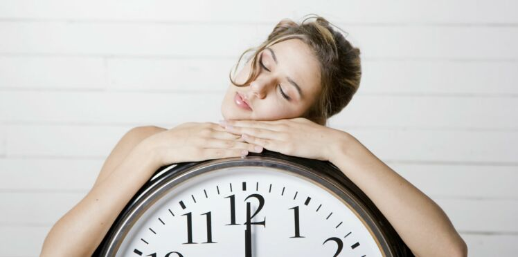 La sieste, une vraie solution pour récupérer après une mauvaise nuit