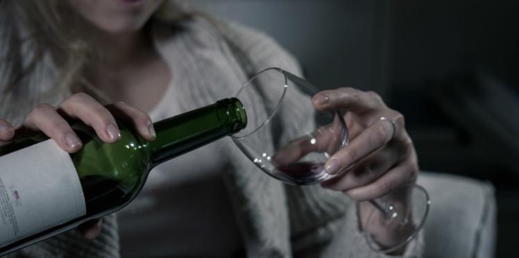 Connaissez-vous les signes de l'addiction à l'alcool ?