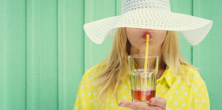 Après une sleeve gastrectomie, attention à l'alcool!