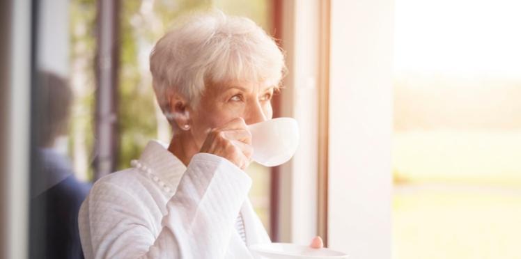 Alzheimer : commencer à traiter la maladie avant l'apparition des premiers symptômes ?