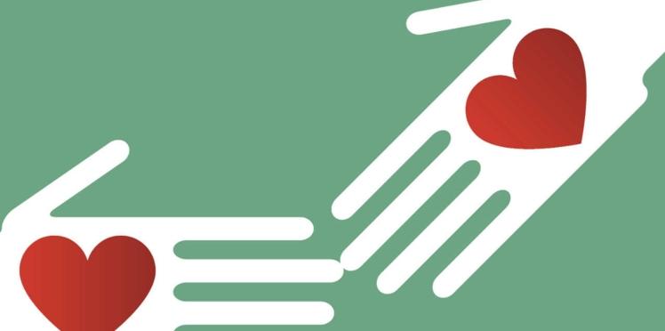 Soins palliatifs : des débats, une expo, des rencontres