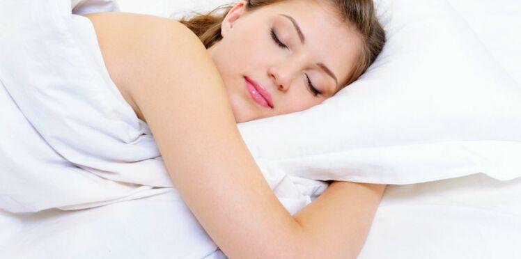 Comment dorment nos ados ?