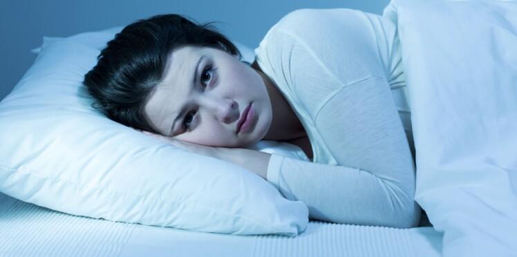 Sommeil: pourquoi dormons-nous mal dans un lieu inconnu?