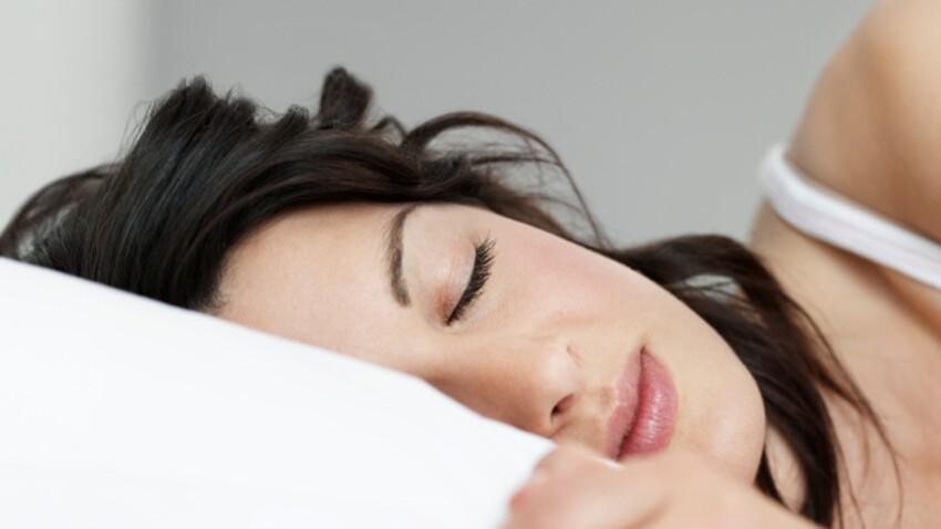 Sommeil : dormir 6 heures par nuit serait suffisant