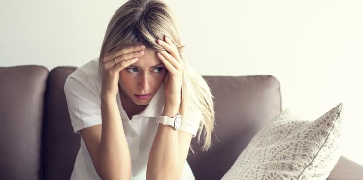 79 % des somnambules ne ressentent pas la douleur lors de leur crise