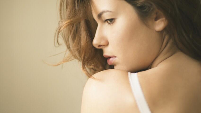Non, porter un soutien-gorge n'augmente pas le risque de cancer du sein !