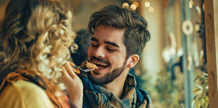 Certains aliments favorisent un sperme de meilleure qualité