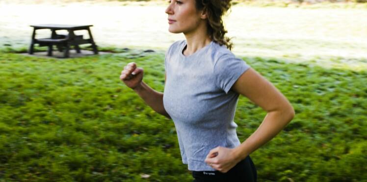 Du sport pour prévenir le cancer du sein après la ménopause