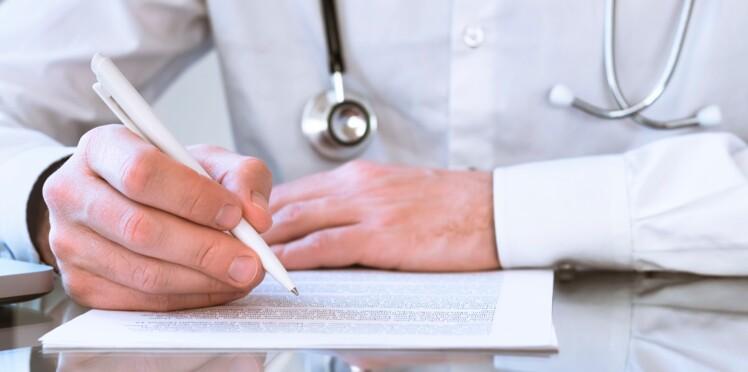 Sport scolaire : le certificat médical plus obligatoire
