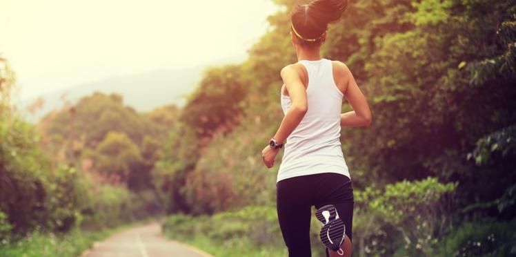 Cancer : le sport pour réduire les tumeurs cancéreuses