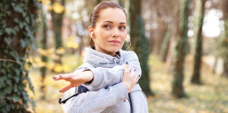 Faire du sport à 20 ans pour s'assurer une bonne santé à 45 ans
