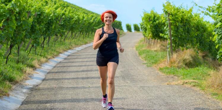 Le sport efficace pour lutter contre les symptômes de la schizophrénie?