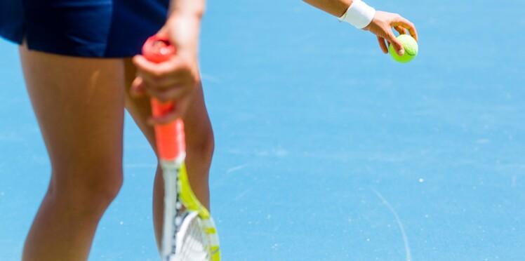 Selon une étude, les sports de raquette réduiraient les risques cardiovasculaires
