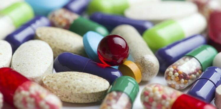 Stallergenes: un numéro vert pour rassurer les patients