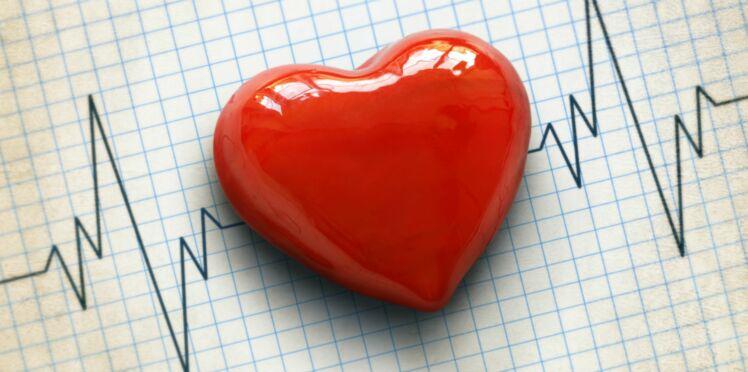 Une étude s'inquiète de la vulnérabilité des stimulateurs cardiaques face au piratage
