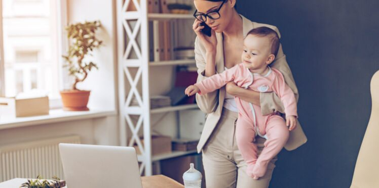 Le stress du travail sur la vie intime engendrerait des troubles médicaux