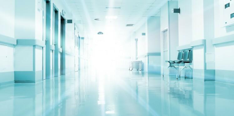 Un neurochirurgien se suicide au CHU de Grenoble
