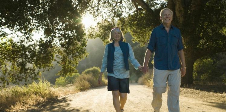 Super-seniors : avec l'âge, le déclin cognitif n'est pas une fatalité
