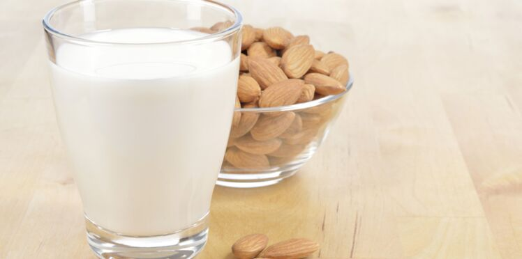 Les suppléments de calcium ne préviendraient pas les fractures osseuses