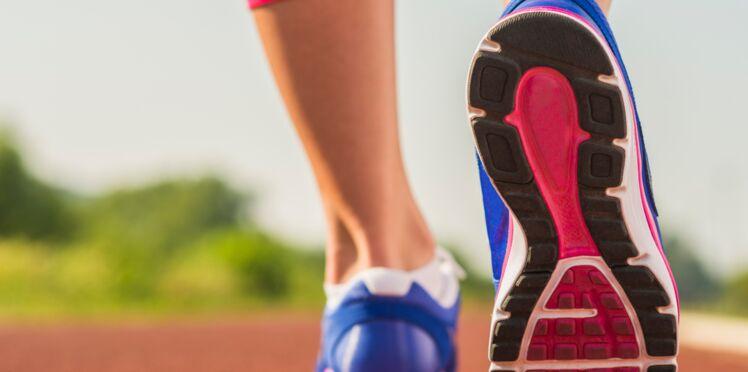 Doit-on supprimer le certificat médical d'aptitude au sport ?