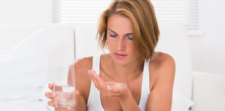 Une surconsommation de vitamine B9 affaiblirait le système immunitaire