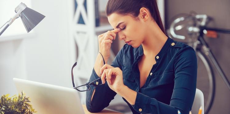 Syndrome de fatigue chronique : des chercheurs auraient trouvé les causes de la maladie