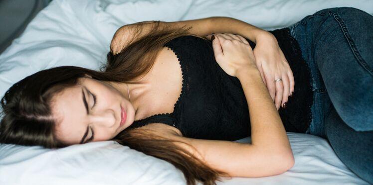 Syndrome de l'intestin irritable : aurait-on trouvé la cause ?