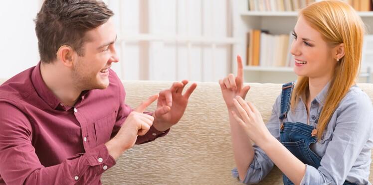 Un synthétiseur vocal capable de redonner la parole aux personnes muettes