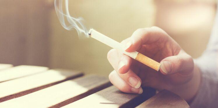 Tabac : le paquet devrait passer à 10 euros dès 2018, comme le souhaite Agnès Buzyn