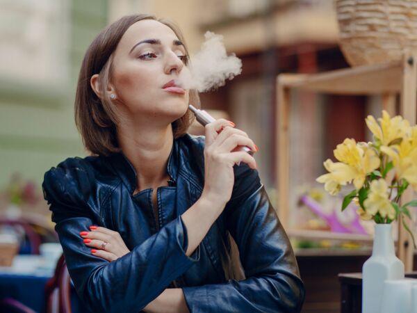 substituts nicotiniques 5 choses savoir si vous voulez arr ter de fumer femme actuelle le mag. Black Bedroom Furniture Sets. Home Design Ideas