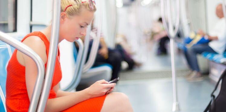 """Taper """"dépression"""" sur Google va rediriger vers un test de diagnostic en ligne"""