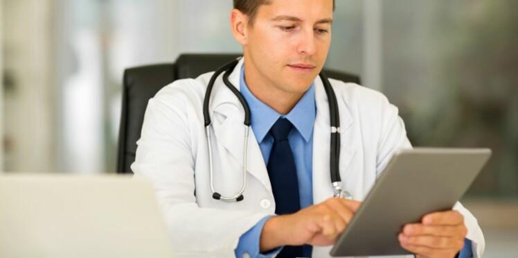 Une étude américaine reconnaît l'efficacité de la télémédecine