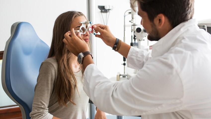 Télé-ophtalmologie : une solution innovante pour obtenir des lunettes plus rapidement