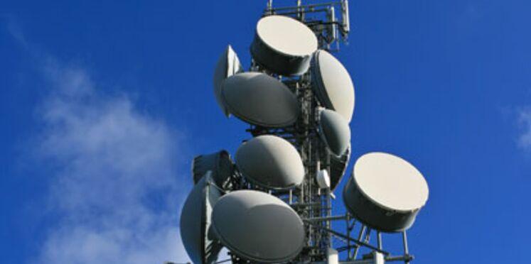 Téléphone mobile : le point sur les radiofréquences