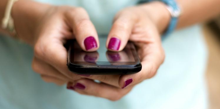 Les ondes électromagnétiques des téléphones portables ne nuisent pas à notre santé